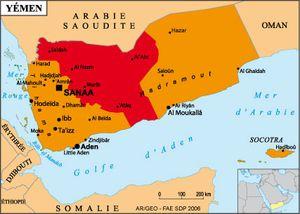 yemen-j.jpg