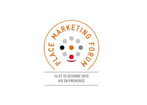 logo place marketing forum ok