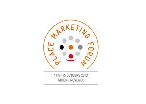 logo place marketing forum ok
