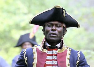toussaint-louverture-france-2.jpg