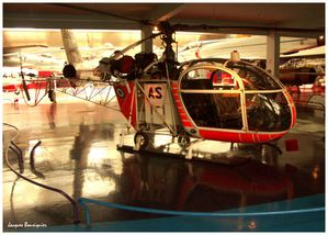 Musee air et espace Le Bourget 04