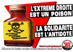 antifa-mars21-2014