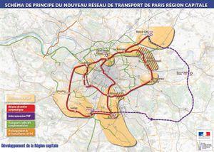 CARTO_Projets_Transports_Grand_Paris_4ad8787e294af.jpg