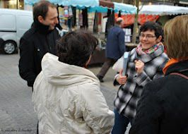 Photo tractage Nevers 2