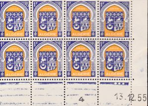 timbres-5.jpg