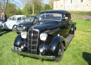 1-Chrysler-1934.JPG