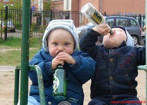 immagini_divertenti_bambino3.jpg