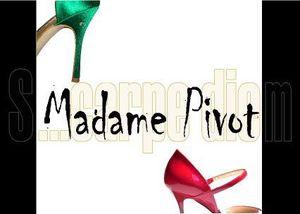 Madame-Pivot.jpg