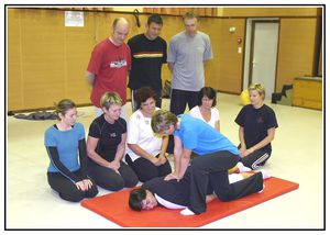 Stages-Do-In-Shiatsu--03-10-2010.jpg