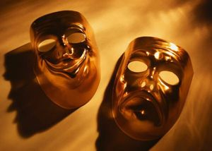 theatre-masques.jpg
