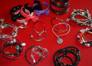 Addicted-to-Bracelets-3 0507