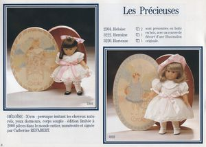 Catalogue1987-p07-06.jpg