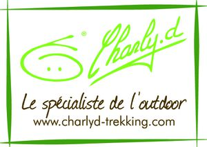 logo-charlyd-catalogue.jpg