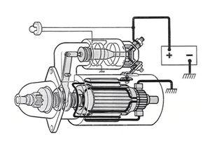 Bosch-Starter.JPG