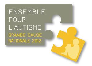 logo-grande-cause2012_v2-1-.jpg