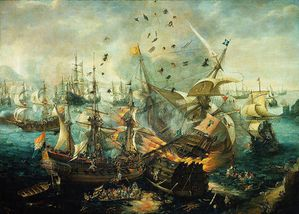 800px-Battle_of_Gibraltar_1607.jpg