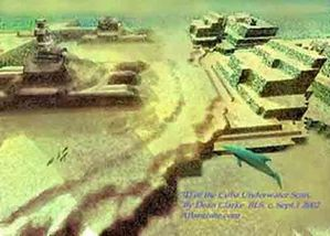 atlan-ville-immergee-tank-scuba-----found-ancient-city-at-.jpg
