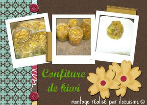 confiture-kiwi-copie-1.jpg