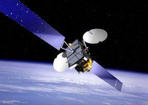 Satellite_arton.jpg