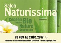 salon-naturissima-grenoble.jpg