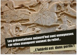 Relief-dans-une-presentation-orale---Slide-at-Work.jpg