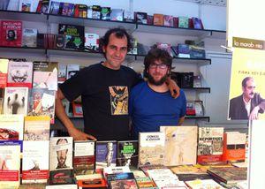 Feria-Libro-2.jpg