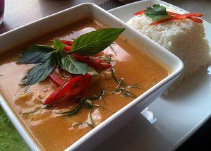 thai_at_home_curry.jpg