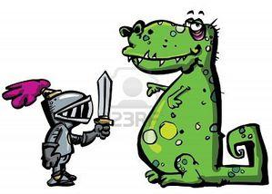 9290205-chevalier-de-dessin-anim-en-armure-face--un-dragon-.jpg