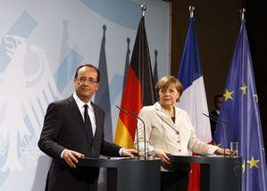 960044_german-chancellor-merkel-and-french-president-hollan.jpg