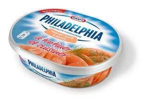 Philadelphia-Saumon-et-Aneth.jpg