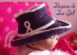 chapeau-cowgirl.jpg