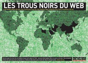 trous-noirs-du-web.thumbnail.jpg