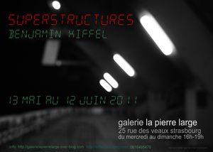 fly superstructures copie