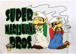 Super-Marijuana-Bros 21