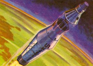 Titan-II.jpg