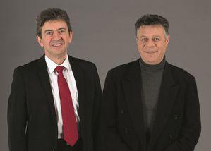 83 Jean Marie Bernardi Mel 2
