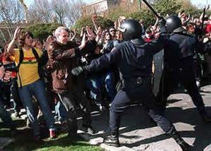policia-nacional.jpg
