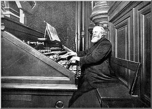 Guilmant--au-grand-orgue-du-Trocadero--musimem.jpg