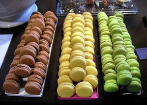 salon-du-chocolat-Cannes-Michele---16-.JPG