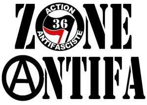 action antifasciste zone antifa 02