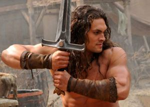 Conan-the-Barbarian-HP-Jason-Momoa.jpg