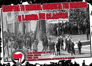 0-ANTIFA MADRID
