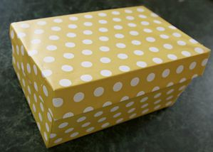 Wrapping_Paper_Covered_Shoe_Box_5.jpg