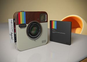 Instagram-Socialmatic-Camera-1