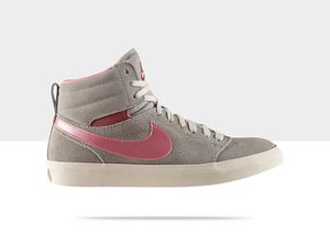 Nike-Hally-Hoop-Womens-Shoe-535656_002_A.jpg