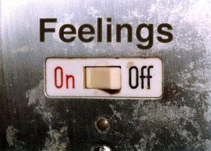 tumblr-feelings_large.jpg