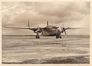C-82-PACKET-FAIRCHILD-copie-1.jpg
