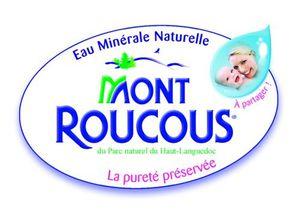 mont_roucous_logo.jpg