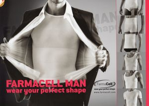 famacell Man