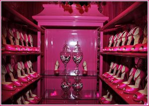 m_closet-of-pink-shoes.jpg